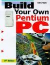 Build Your Own Pentium III PC - Aubrey Pilgrim