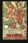 The Kestrel - Lloyd Alexander