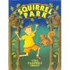 Squirrel Park - Lisa Campbell Ernst