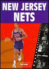 The New Jersey Nets (Inside the NBA) - Paul Joseph