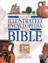 The Lion Illustrated Encyclopedia of the Bible - John Drane