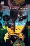 Sandman: Zabawa w ciebie, cz.2 - Dick Giordano, George Pratt, Colleen Doran, Neil Gaiman