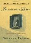 Follow Your Heart - Susanna Tamaro, John Cullen
