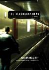 The Bloomsday Dead (Michael Forsythe #3) - Adrian McKinty, Gerard Doyle