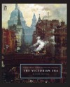 The Broadview Anthology of British Literature, Volume 5: The Victorian Era - Joseph Laurence Black, Leonard Conolly, Kate Flint, Isobel Grundy, Don LePan, Roy Liuzza, Jerome J. McGann, Anne Lake Prescott, Barry Qualls, Claire Waters