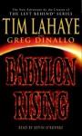 Babylon Rising (Audio) - Tim LaHaye, Kevin O'Rourke