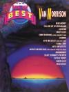 The New Best Of Van Morrison: Piano, Vocal, Guitar - Van Morrison