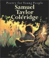 Poetry For Young People: Samuel Taylor Coleridge - James Engell, Harvey Chan, Harvey T. Chan, Samuel Taylor Coleridge