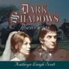 Dark Shadows Memories - Kathryn Leigh Scott