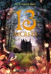 13 Secrets (13 Treasures Trilogy) - Michelle Harrison