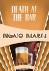 Death at the Bar: Inspector Roderick Alleyn #9 - Ngaio Marsh