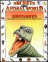 Dinosaurs: Monster Reptiles of a Bygone Era - Eulalia Garcia