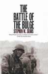 The Battle of the Bulge - Stephen W. Sears