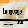 Language in Use Beginner Class Audio CDs (2) - Adrian Doff, Christopher Jones