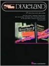322. Dixieland - Hal Leonard Publishing Company