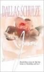 Loving Jessie - Dallas Schulze