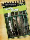 Graphing Crime - Barbara A. Somervill