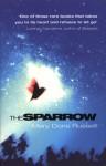 The Sparrow - Mary Doria Russell