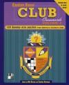 Random House Club Crosswords, Volume 4 - Stanley Newman, Mel Rosen