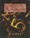 Principles And Practice Of Mathematics - Chris Arney, Paul Campbell