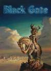 Black Gate 12 - Summer 2008 (Black Gate Magazine, #12) - John O'Neill