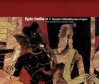 Epic India: M. F. Husain's Mahabharata Project - Shashi Tharoor, Susan S. Bean