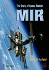The Story of Space Station Mir - David M. Harland