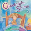 Goodnight Sh'ma (Very First Board Books) - Jacqueline Jules, Melanie Hall