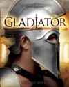 Gladiator - Deborah Murrell, Eve Marleau, Peter Dennis