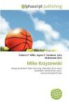 Mike Krzyzewski - Agnes F. Vandome, John McBrewster, Sam B Miller II
