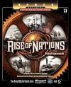 Rise of Nations: Sybex Official Strategies & Secrets - Michael Rymaszewski