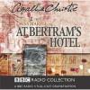 At Bertram's Hotel (BBC Radio Collection) - Agatha Christie