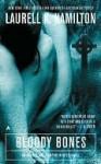 Bloody Bones - Laurell K. Hamilton