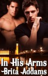 In His Arms - Brita Addams