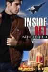 Inside Bet - Katie Porter