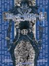 Death Note 3: Wyścig - Tsugumi Ohba