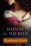 Frenchman's Creek - Daphne DuMaurier