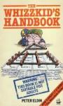The Whizzkid's Handbook - Peter Eldin