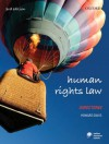 Human Rights Law Directions (Directions Series) - Howard Davis