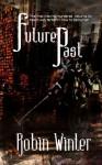Future Past - Robin Winter