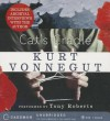 Cat's Cradle Low Price CD - Tony Roberts, Kurt Vonnegut