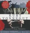 Cat's Cradle Low Price CD - Tony Roberts, Kurt Vonnegut