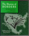 The Illusion of Borders: The National Presence of Mexicanos in the United States - Gilberto Garcia, Jerry Garcia