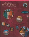 Exploring Psychology in Modules [With Paperback Book] - David G. Myers