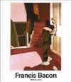 Francis Bacon: Full Face and in Profile - Michel Leiris, Francis Bacon, John Weightman