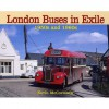 London Buses in Exile - Kevin McCormack