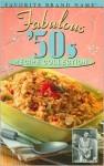 Fabulous '50s Recipe Collection - Publications International Ltd.