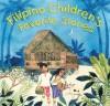 Filipino Children's Favorite Stories - Liana Romulo, Joanne de Leon