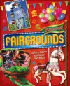 Fairgrounds. - Jane Bingham