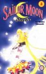 Sailor Moon Stars, Vol. 02 - Naoko Takeuchi